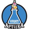 "Krogs ""Aptieka"""
