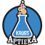 "Krogs ""Aptieka"""