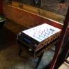 Victory Pub