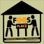 Foos Place | Training Center
