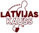 Sākusies Latvijas Kausa izcīņa 2017!