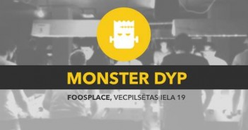 monster_dyp